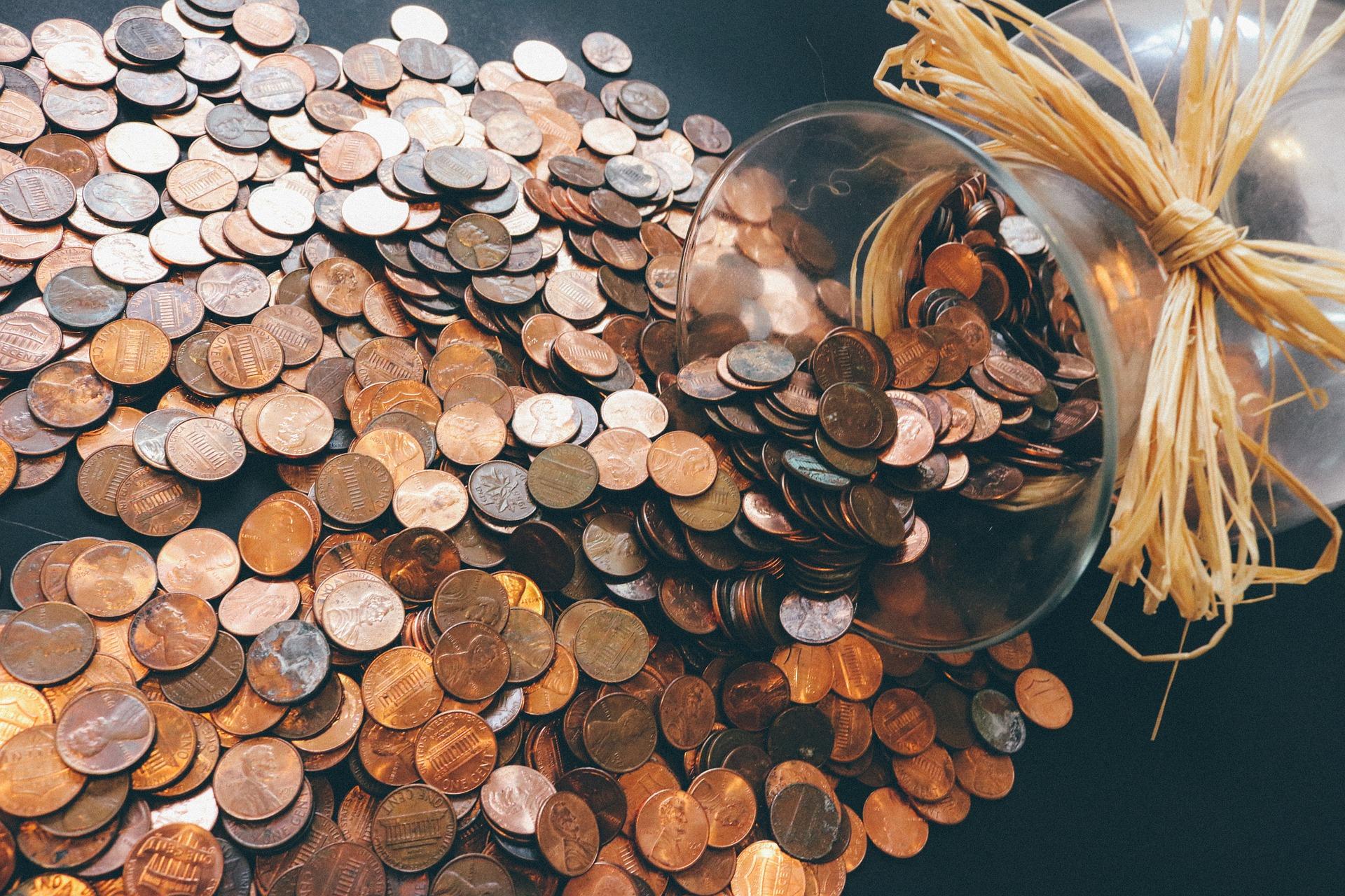 coins-912718_1920